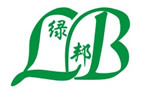 广州市绿邦环保设备永利在线注册有限公司,一家专注于带式压滤机的生产厂家