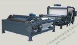 加长型分体式带式压滤机