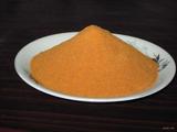 聚合氯化铝(净水专用)